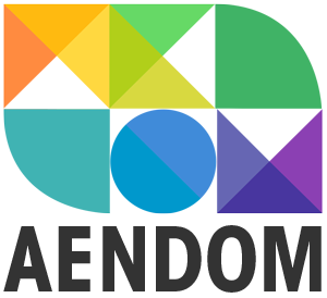 AENDOM