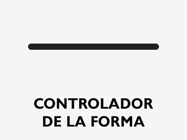 Controlador Forma