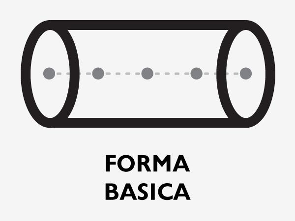 Forma Basica